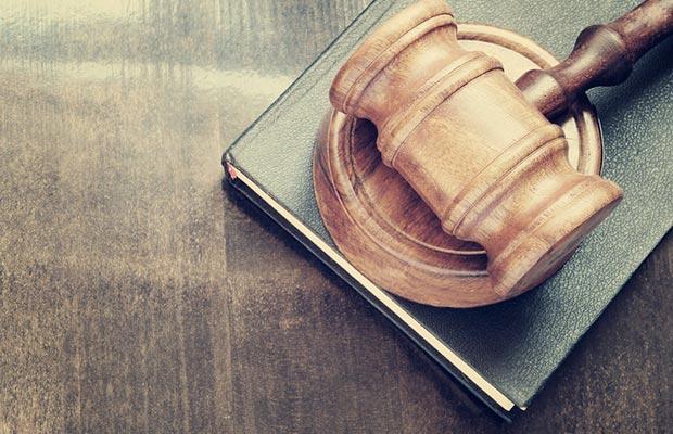 Grado en Derecho
