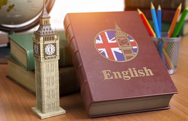 Grado en Estudios Ingleses