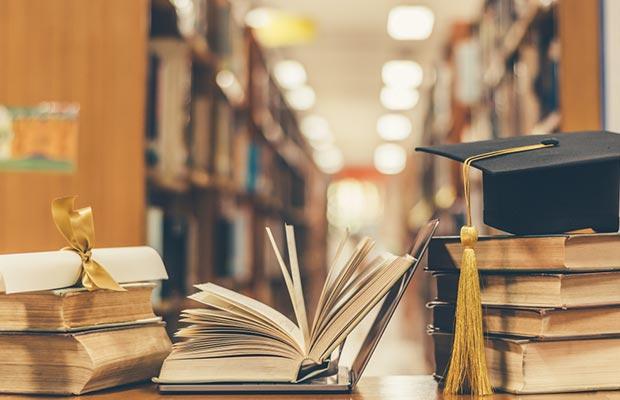 Grado en Filosofía