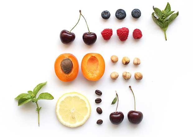 Curso de verano 2020 online. LA ALIMENTACIÓN COMO HERRAMIENTA DE INNOVACIÓN EDUCATIVA. HACIA UN MUNDO MÁS SANO, JUSTO Y SOSTENIBLE. Frutas y legumbres.