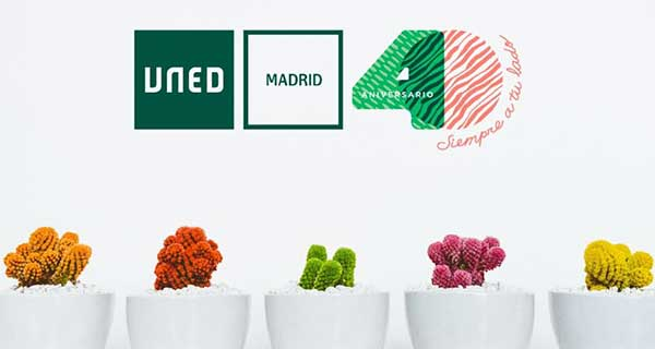 Talleres gratuitos de debate impartidos por el equipo del I Torneo de debate online de UNED MADRID